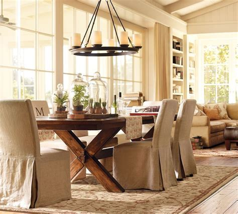 Round Wood Dining Table Sets   Best Dining Table Ideas