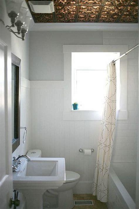 images  tin tiles  pinterest tin ceiling