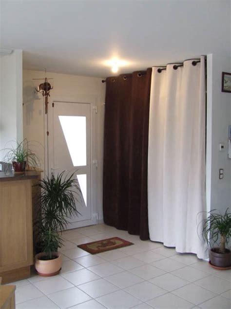 tringle cuisine tringle a rideau pour dressing maison design bahbe com