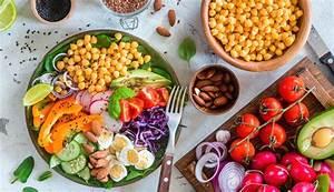 Richtiges Frühstück Zum Abnehmen : die besten rezepte zum abnehmen women 39 s health ~ Watch28wear.com Haus und Dekorationen
