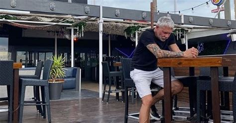 Wayne Lineker's staff test positive for Covid-19 forcing ...