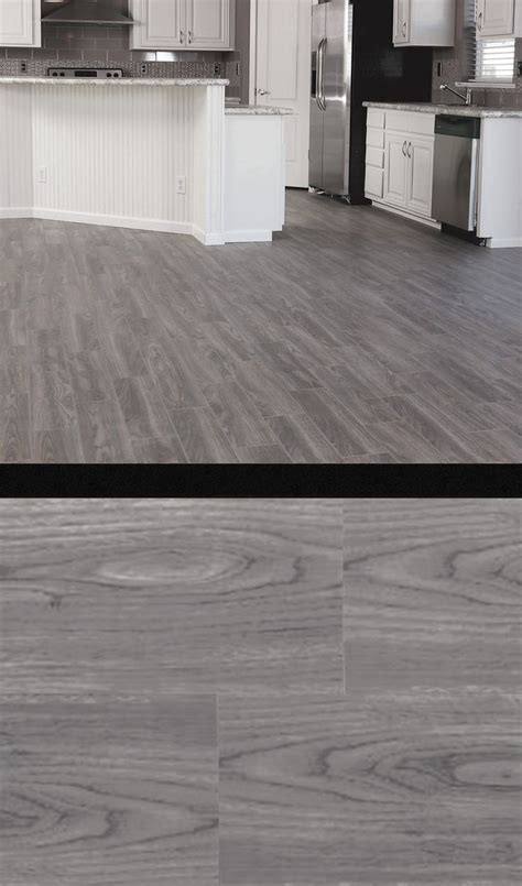 kitchen hardwood floor whether you re starting a project or just adding some 1794
