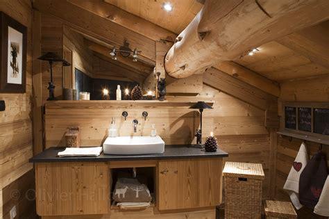 plan de travail cuisine a faire soi meme chalets nordika constructeur bois à bolquère pyrénées 2000 font romeu les angles vente de