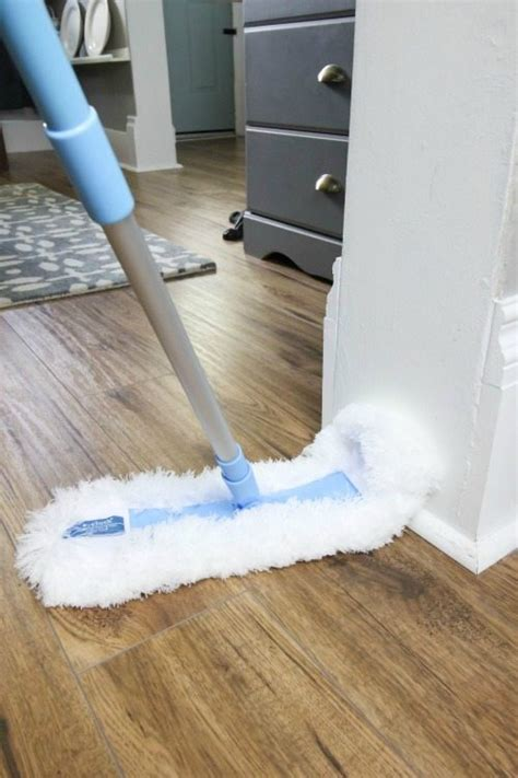 how to clean laminate flooring properly how to clean laminate flooring the creek line house