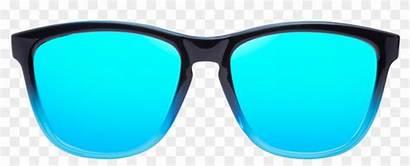 Sunglasses Glasses Transparent Clipart Pikpng