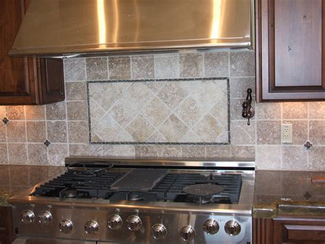 best kitchen backsplash best backsplash designs for kitchen ideas all home designs for kitchen tile designs regarding