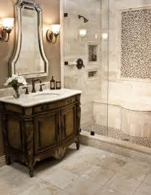 traditional bathroom designs traditional bathroom design at its best bathroom inspiration pin