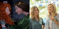 The 25 Best Mother's Day Movies for 2020