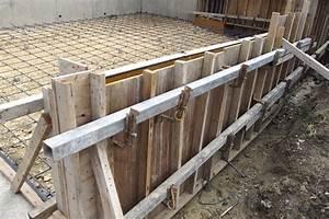 Carport Fundament Größe : carport fundament erstellen darauf sollten sie achten ~ Whattoseeinmadrid.com Haus und Dekorationen