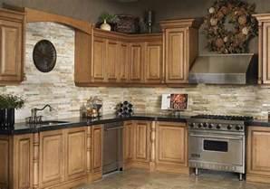 kitchen granite and backsplash ideas 20 kitchens with backsplash designs