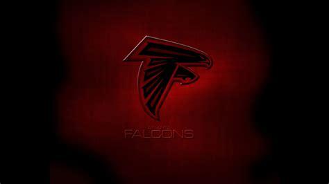 Atlanta Falcons Hd Wallpaper 6 Atlanta Falcons Hd Wallpapers Background Images Wallpaper Abyss