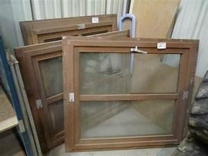 Chassis fenetres portes fenetre bois en france belgique for Porte fenetre bois occasion