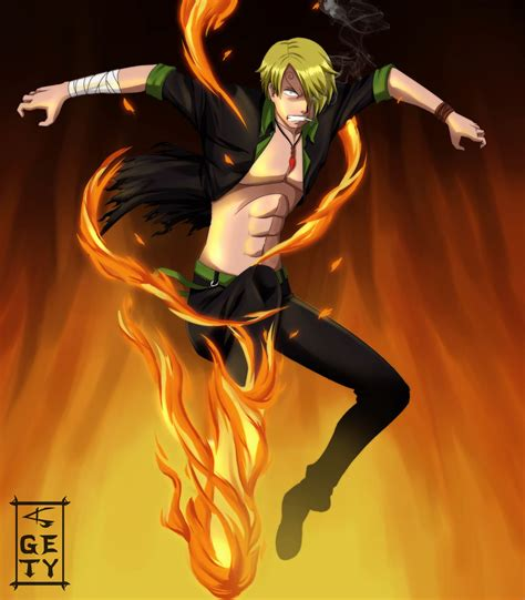sanji  piece wallpapers top  sanji  piece