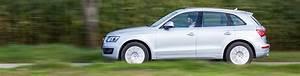 Essai Audi Q5 : essai audi q5 hybrid quattro un exercice minimal wheels and ~ Maxctalentgroup.com Avis de Voitures