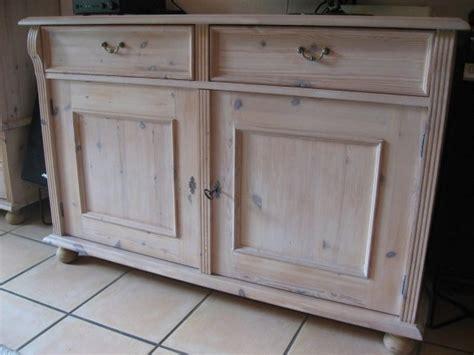 Weiße Antike Möbel antike möbel weiß lasieren pergameo com
