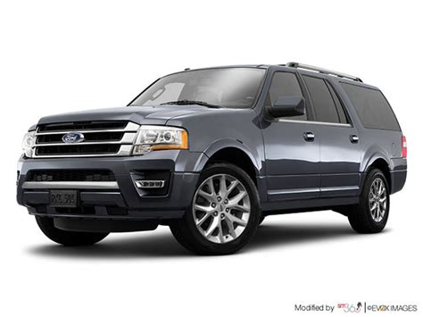 ford expedition limited max   sale bruce ford
