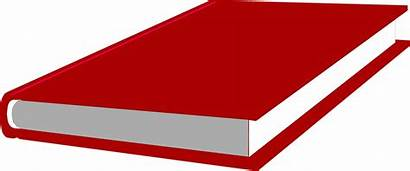 Books Clipart Background Illustration Open Story Lost