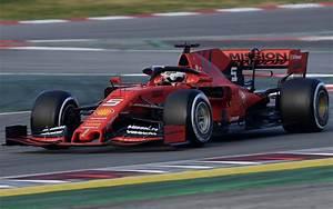 2019 Ferrari SF90 - Fonds d'écran et images HD Car Pixel
