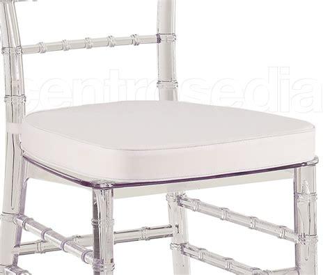 cuscino poltrona cuscino sedia cuscini sedie e poltrone