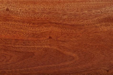 longleaf pine flooring maryland choose from an array of wood species at maryland wood