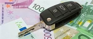 Casse Pour Voiture : vers une prime la casse pour voitures d occasion le blog cr ~ Medecine-chirurgie-esthetiques.com Avis de Voitures
