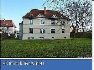 Wohnung Mieten In Schwerin : wohnung mieten in krebsf rden ~ Orissabook.com Haus und Dekorationen