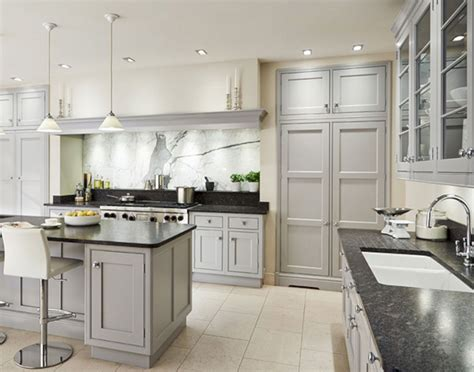 traditional kitchen design ideas   traditional