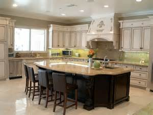 island for kitchen best and cool custom kitchen islands ideas for your home homestylediary