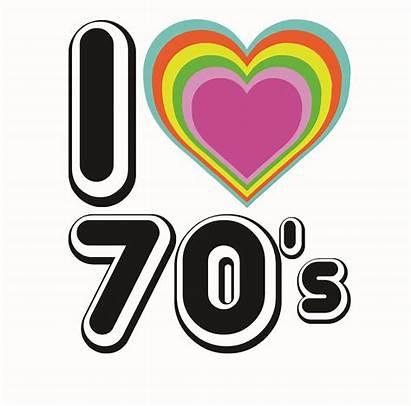 70s Razzle Groovy Events