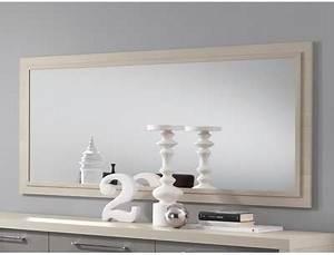 Miroir 180 Cm : catgorie miroir page 13 du guide et comparateur d 39 achat ~ Teatrodelosmanantiales.com Idées de Décoration