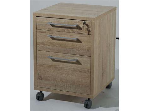 caisson bureau conforama caisson de rangement conforama 28 images meuble bas