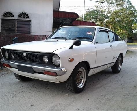 Datsun B2 10 by Datsun B210 View All Datsun B210 At Cardomain