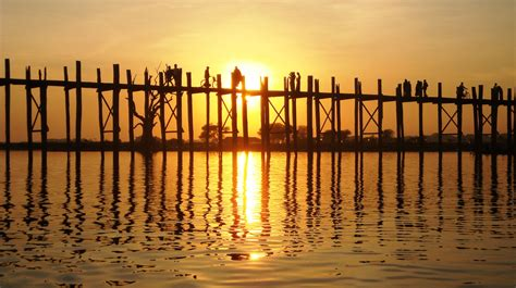 Yangon Boat Service by 7 Days 6 Nights Yangon Mandalay Bagan Yangon Bagan Tours