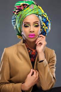 makeup artist in ta zen magazine africa the lifestyle network for
