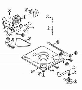 Washer Wiring Diagram Ge Washer Wiring Diagram  U2022 Sharedw With Kenmore 70 Series Washer Parts