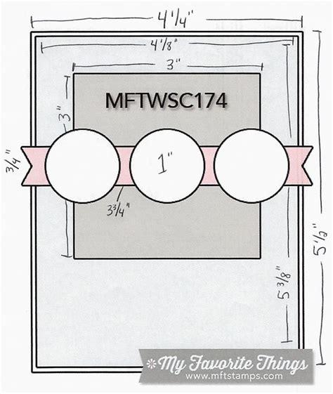 doodlebug designs flea market collection   paper