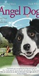 Kavik The Wolf Dog online movies - formfilecloud