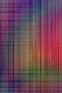 Cool Vertical Wallpaper - WallpaperSafari