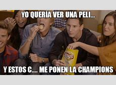 Best memes from Real MadridAtletico I wanted to watch a