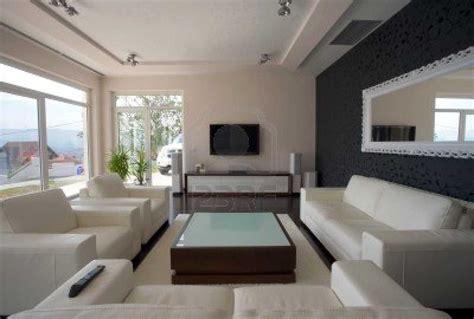 Decoration Interieur De Maison 2018 Et Deco Maison Moderne