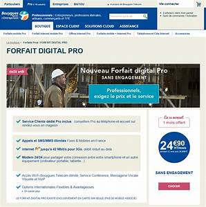 Forfait Telephone Pro : bouygues telecom ou l 39 enfer du meilleur service client grin ant ~ Medecine-chirurgie-esthetiques.com Avis de Voitures