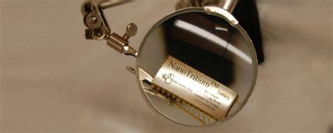 Вечная ядерная батарейка nanotritium . невероятные механизмы . яндекс дзен . яндекс дзен . платформа для авторов издателей и брендов