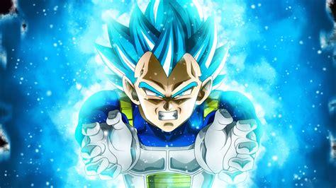 Download 1920x1080 Wallpaper Vegeta Anime Boy Dragon Ball Super Full Hd Hdtv Fhd 1080p