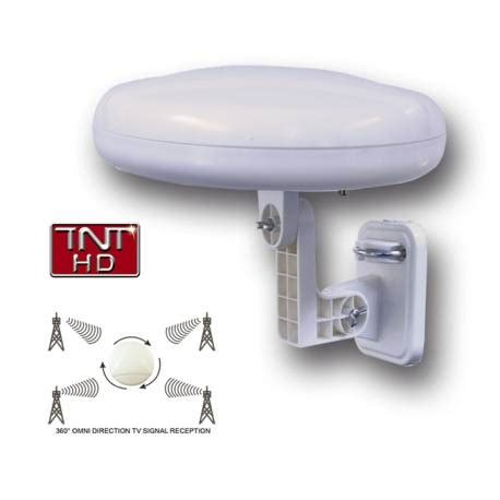 antenne tnt exterieur hd hd line antenne tnt hd omnidirectionnelle r 233 ception stable sans r 233 glage