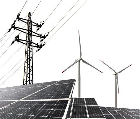 Erste Wohnung Ratgeber by Den Richtigen Stromanbieter Finden F 252 R Deine Erste Wohnung
