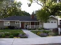 house color ideas our slo house: curb appeal :: exterior paint color?