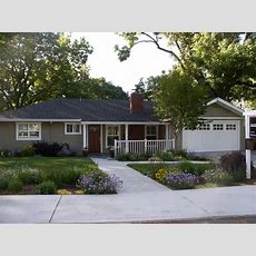 Our Slo House Curb Appeal  Exterior Paint Color?