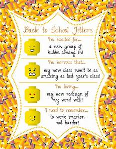 Great Ideas for the First Week of School   Language Horizons