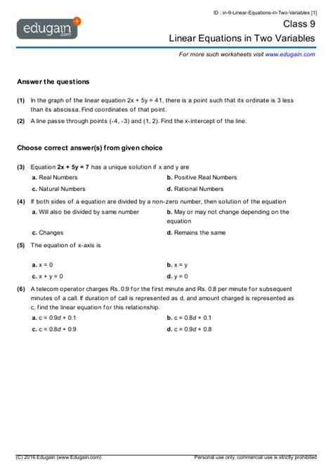 comprehension worksheets  grade  icse favorite worksheet