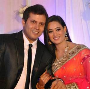 Popular Indian TV Actresses Who Got Married A Second Time